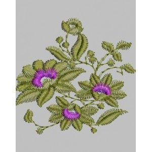 Embroidery designs 3