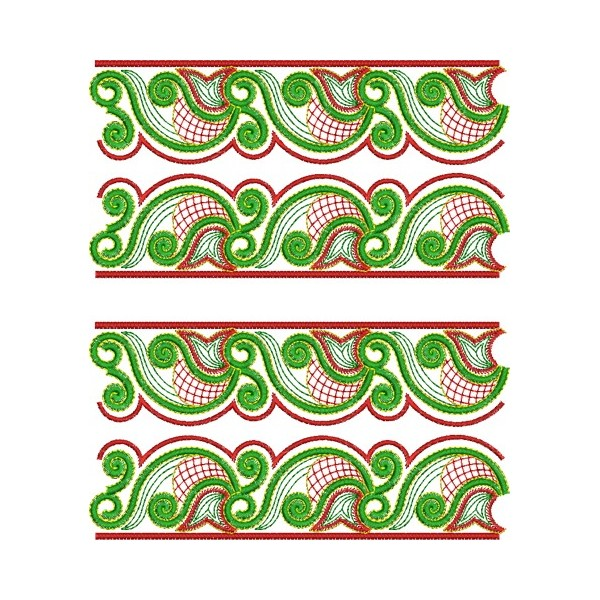 Indian Embroidery Designs 317