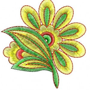 Sunflower Freebies Embroidery designs