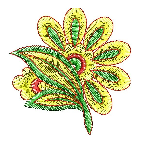 machine embroidery designs freebies