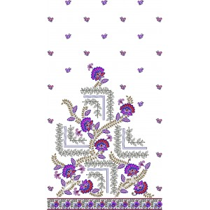 Shristi Large Hoops Free Machine Embroidery Designs 3014