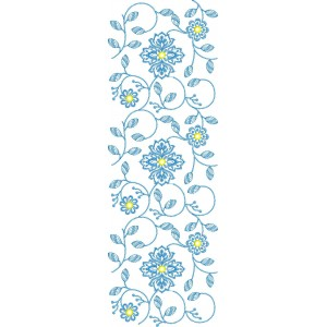 New All over Free Embroidery Designs 28