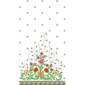 Beautiful Machine Embroidery Designs2089