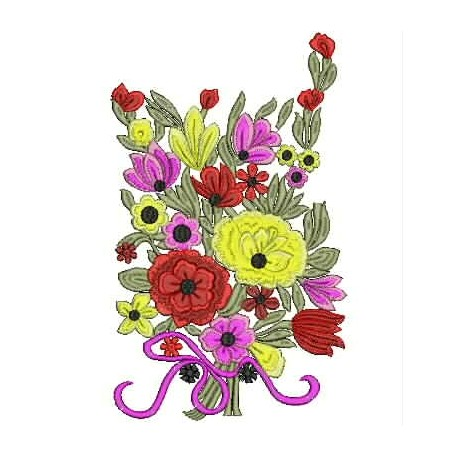 Flower Vase Embroidery Design,large floral,flower basket,free ... on flower horse design, artificial flower design, flower moon design, flower vases with flowers, flower lion design, flower teapot design, bouquet of flowers design, flower red design, flower cross design, reptile tank design, flower mug design, flower decal design, wood flower design, flower border design, cylinder vases design, flower rope design, ecological home design, flower dish design, flower tumbler design, flower pen design,