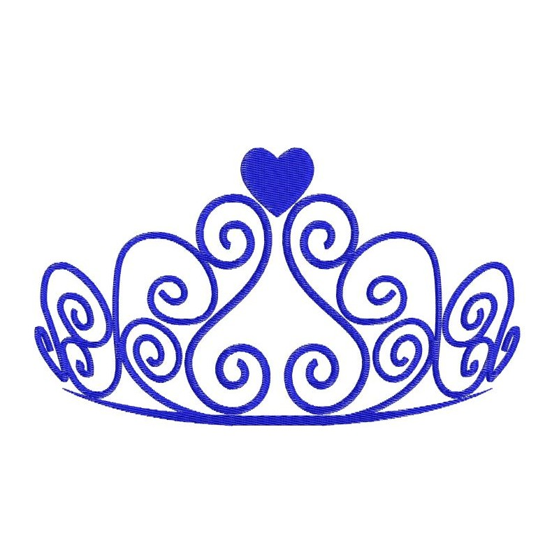 princess crown design wwwpixsharkcom images