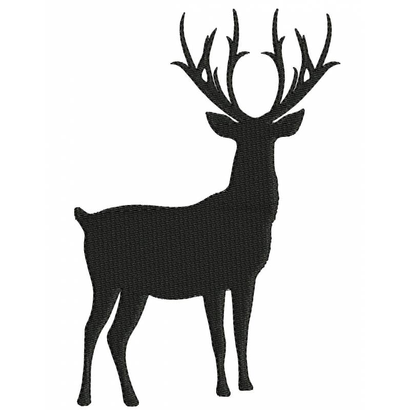 https://ms3.embroideryshristi.com/6189-thickbox_default/deer-silhouette-embroidery-design.jpg