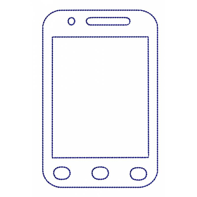 https://ms3.embroideryshristi.com/6198-thickbox_default/smartphone-outline-embroidery-design.jpg