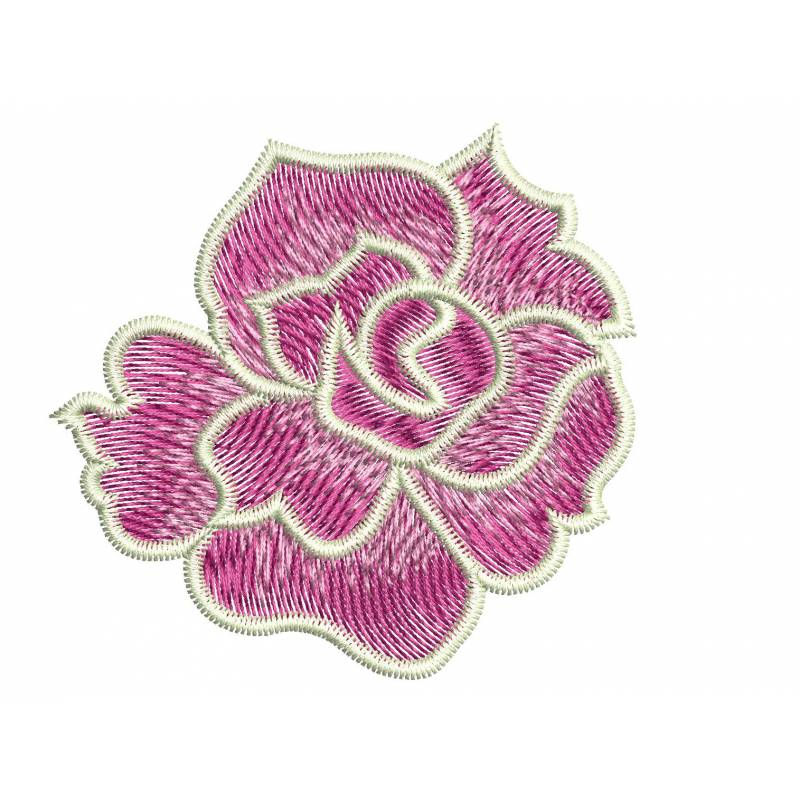 https://ms3.embroideryshristi.com/6625-thickbox_default/free-beautiful-rose.jpg