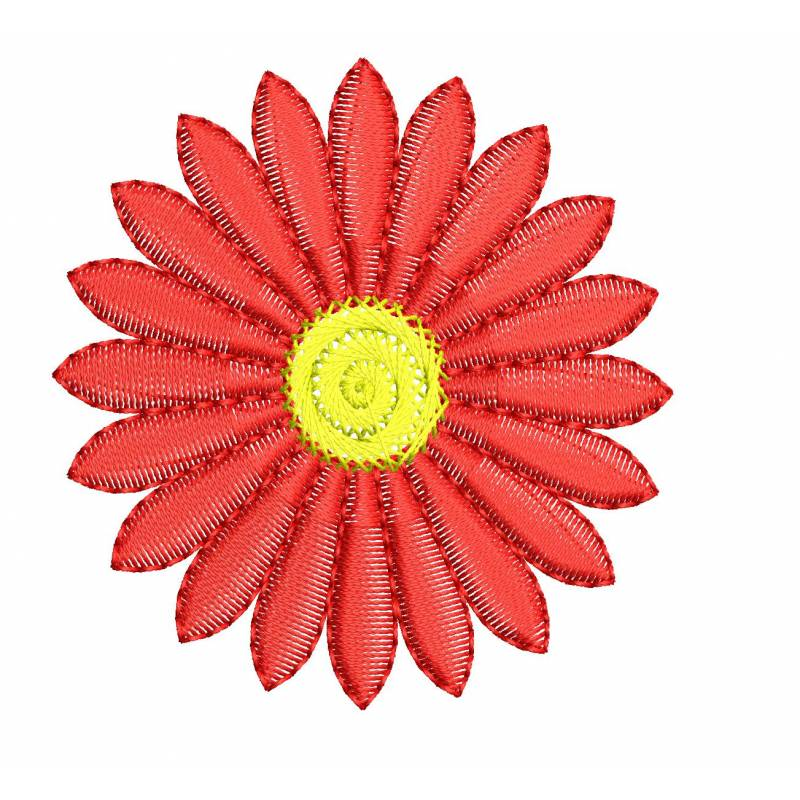 https://ms3.embroideryshristi.com/6672-thickbox_default/flower-embroidery-design.jpg