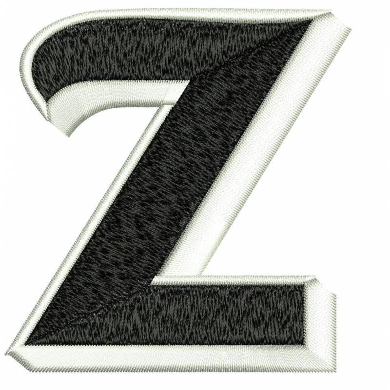 https://ms3.embroideryshristi.com/6758-thickbox_default/jumbo-filled-alphabet-z.jpg