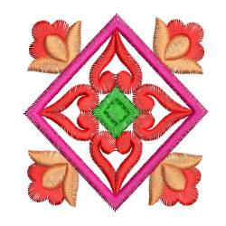 Machine Embroidery Design Freebie 2021