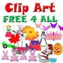 FREE CLIPARTS